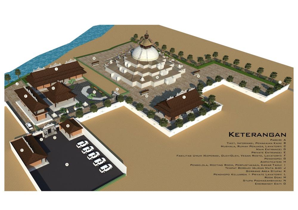 stupa-c