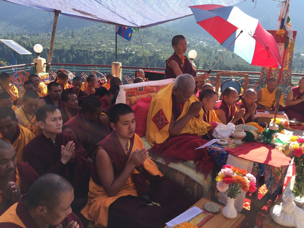 dzogchen-empowerment2