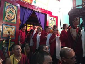dzogchen-empowerment3