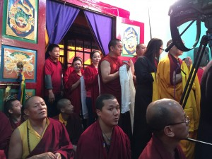 dzogchen-empowerment4