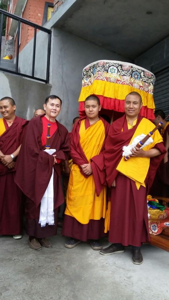 dzogchen-empowerment12