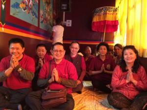dzogchen-empowerment15