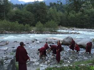 dzogchen-empowerment17