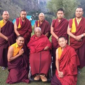 hh-taklung-rinpoche