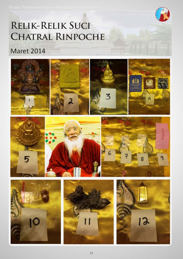 stupa-update-pengawas-meeting_Page_12