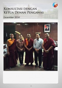 stupa-update-pengawas-meeting_Page_14