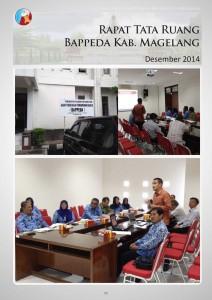 stupa-update-pengawas-meeting_Page_15