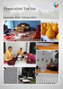 stupa-update-pengawas-meeting_Page_18